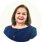 Régia Maria do Socorro Vidal do Patrocínio